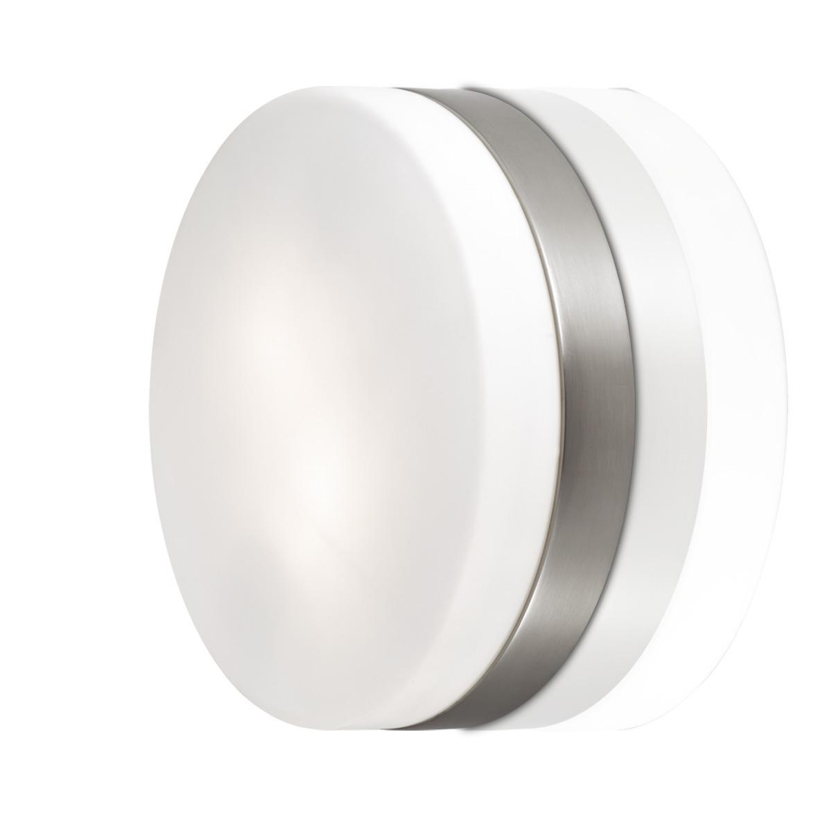 Потолочный светильник Odeon Light 2405/1C, белый