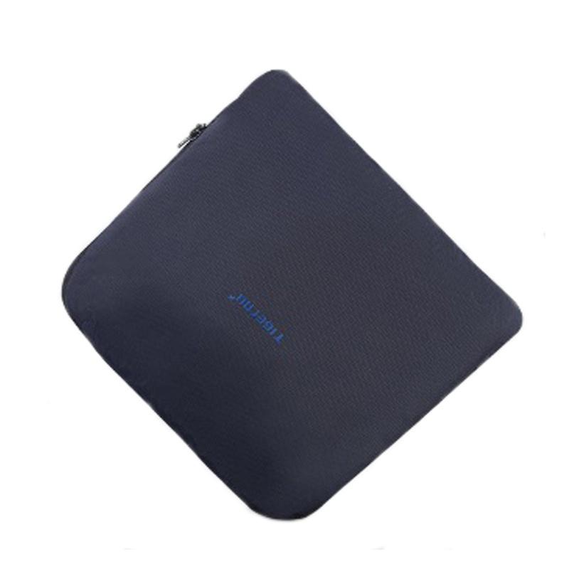 Рюкзак Tigernu T-B3836, темно-синий 15 6 рюкзак для ноутбука tigernu t b3221 темно серый