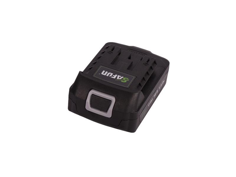 Аккумулятор для инструмента safun 1000101