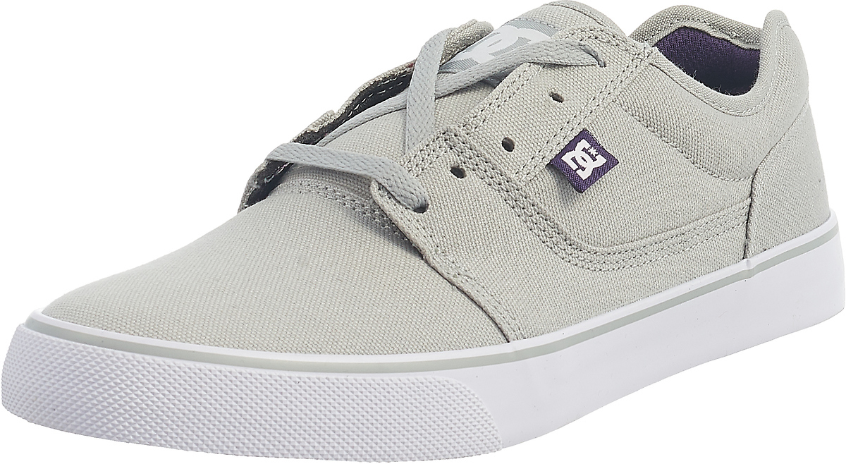 Кеды DC Shoes TONIK TX цена