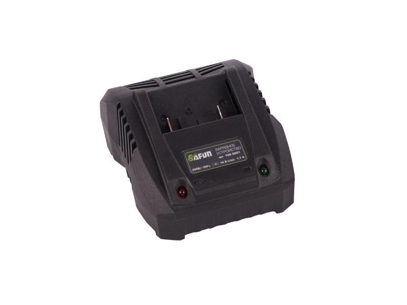 Зарядное устройство для аккумуляторов safun 1000201