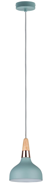 Подвесной светильник Paulmann Juna, E14