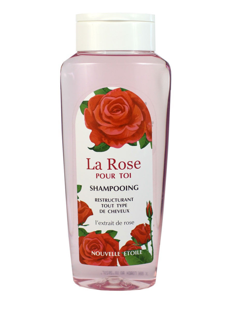 шампунь для волос dott solari cosmetics unico 250 мл восстанавливающий для всех типов Шампунь Новая заря восстанавливающий для всех типов волос Роза для тебя 420 мл