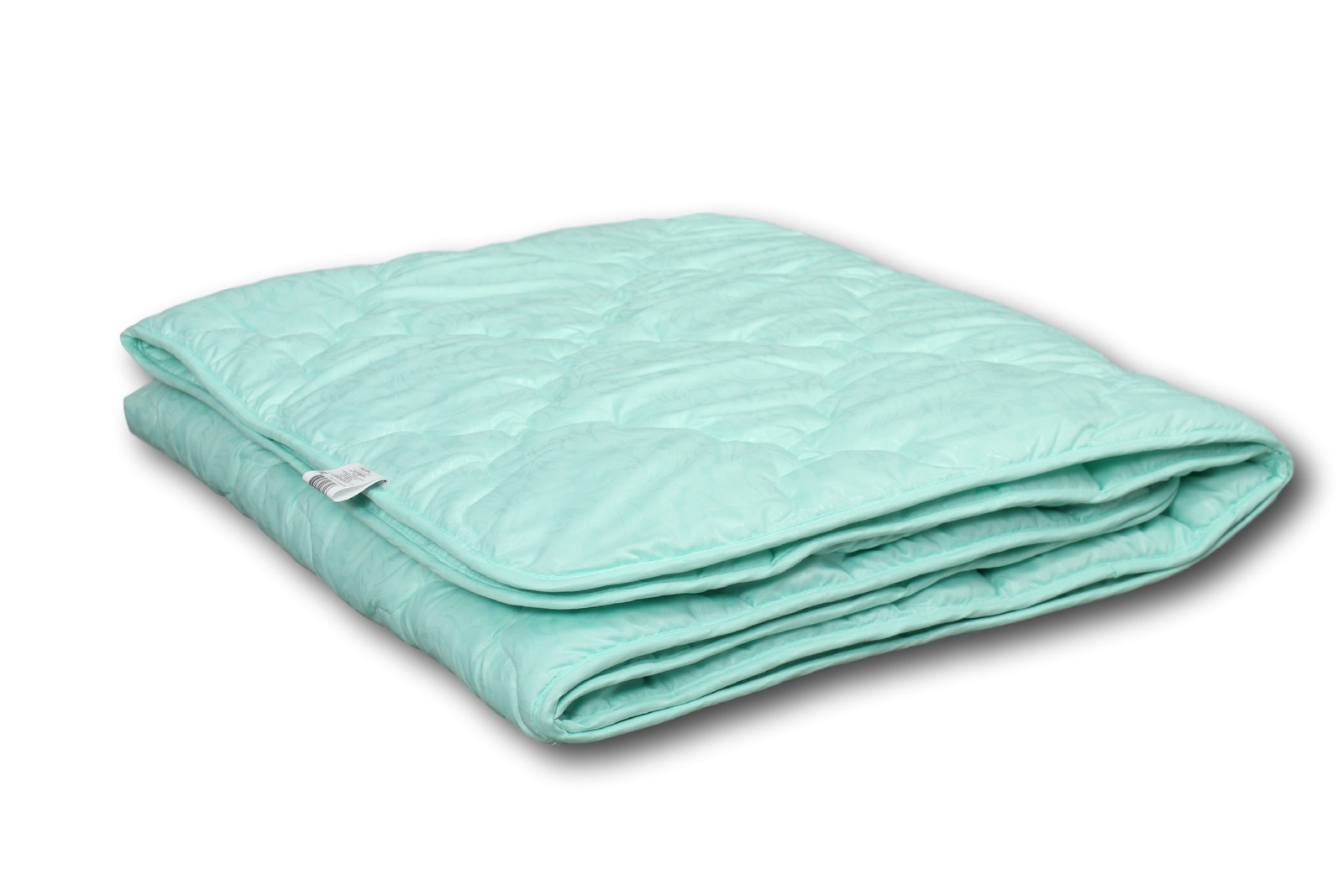 """Одеяло Альвитек """"Эвкалипт Микрофибра"""" легкое, размер: 172 х 205"""