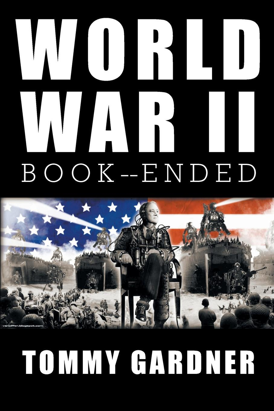 Tommy Gardner World War II Book--Ended chinese ancient battles of the war the opium war one of the 2015 chinese ten book jane mijal khodorkovsky award winners