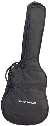 Чехол для музыкального инструмента Hora BH-G1 чехол для гитары fender fac 610 classical gig bag