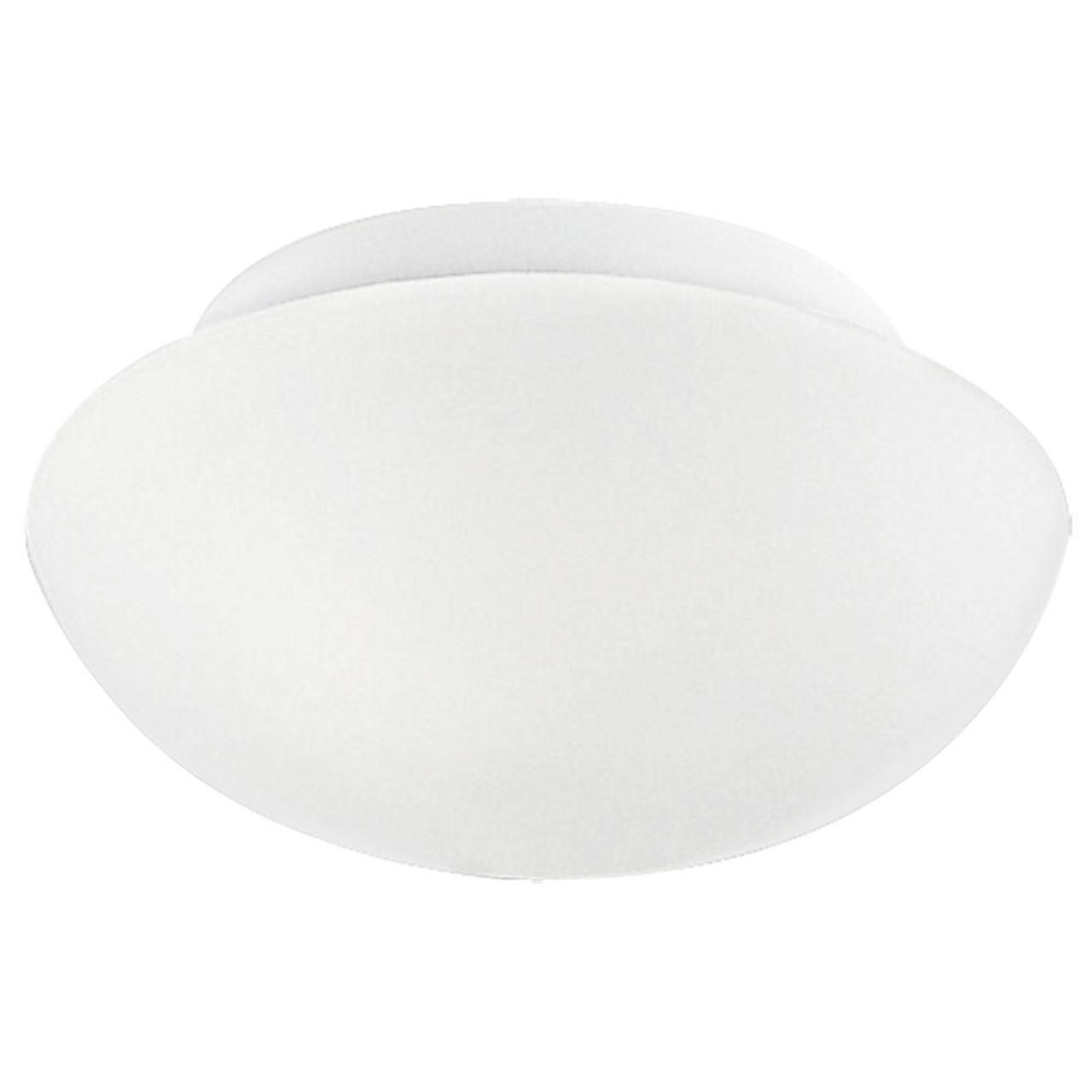 Потолочный светильник Eglo 81635, белый eglo 91342