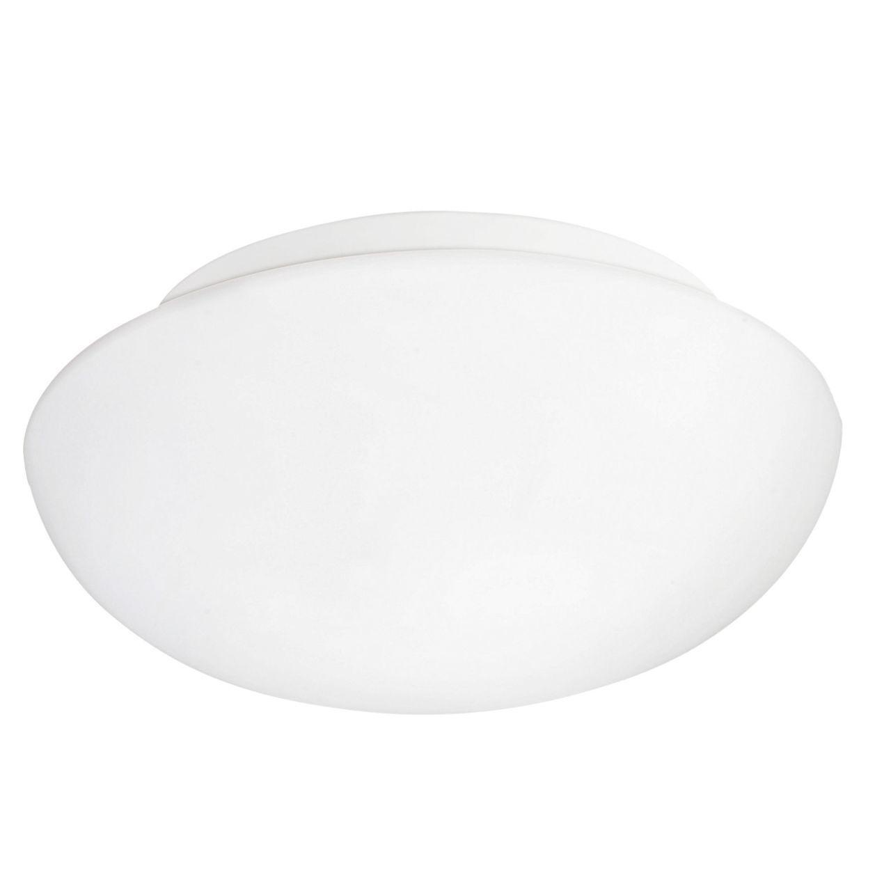 Потолочный светильник Eglo 81636, белый eglo 91342