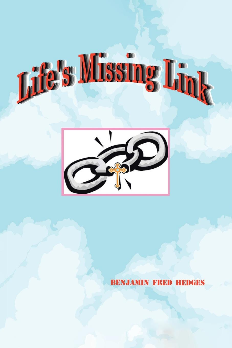 Benjamin Fred Hedges Life.s Missing Link pascale smets and god created the au pair