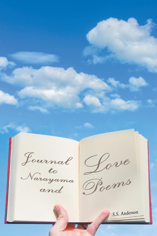 цены на S.S. Anderson Journal to Narayama and Love Poems  в интернет-магазинах