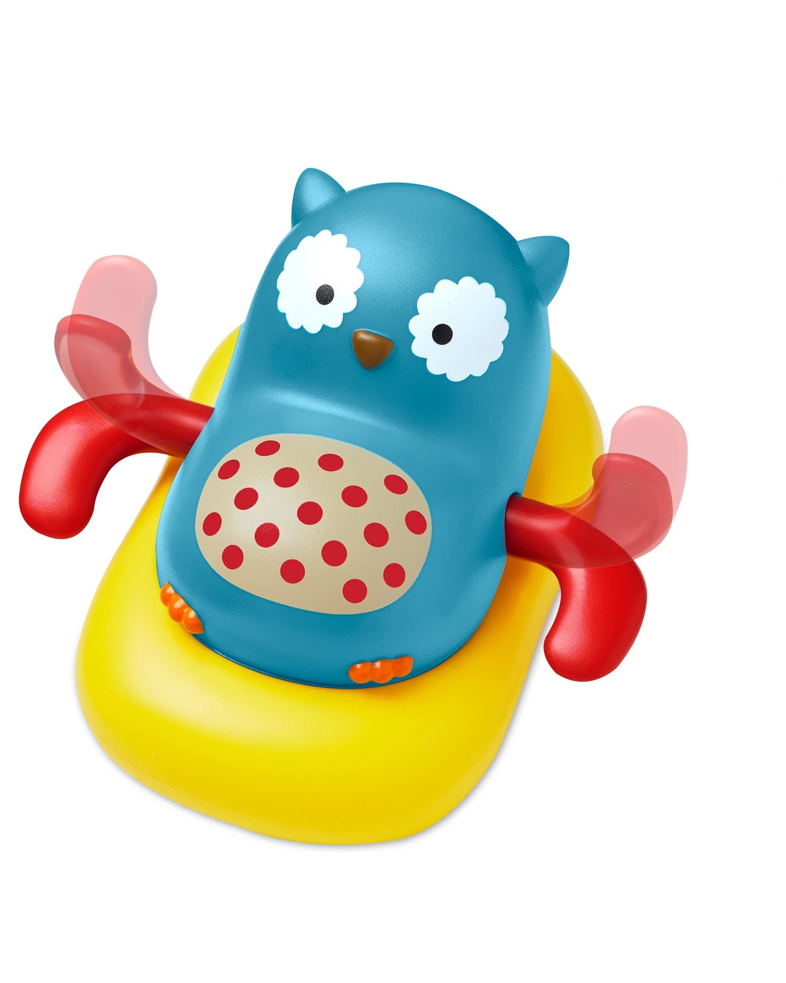 цены на Игрушка для ванной SkipHop