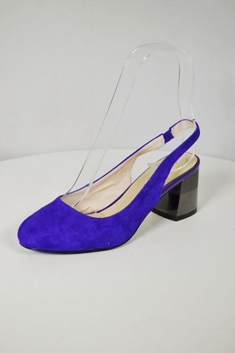 цены на Туфли Libellen в интернет-магазинах