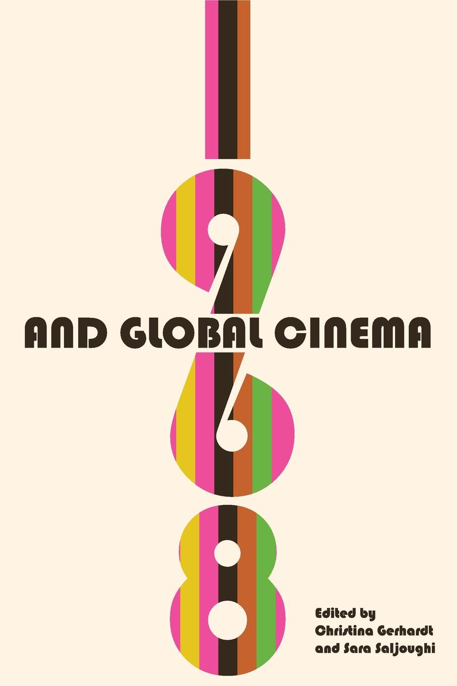 1968 and Global Cinema developments in french politics 5 page 3