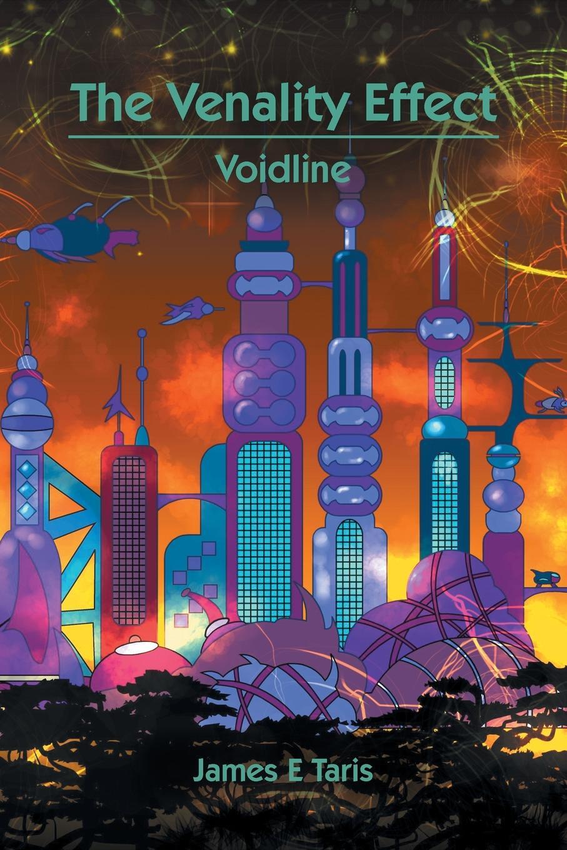 James E Taris The Venality Effect. Voidline james e taris the venality effect voidline
