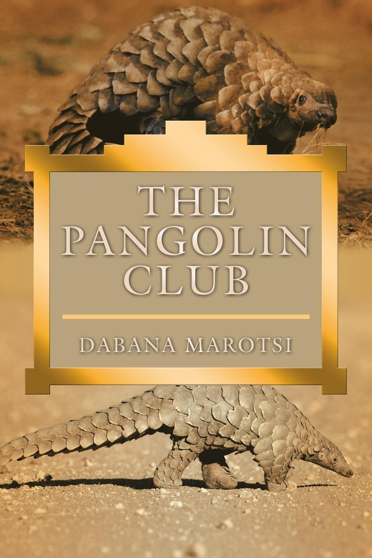 Dabana Marotsi The Pangolin Club 20pcs lot tps61221dckr tps61221