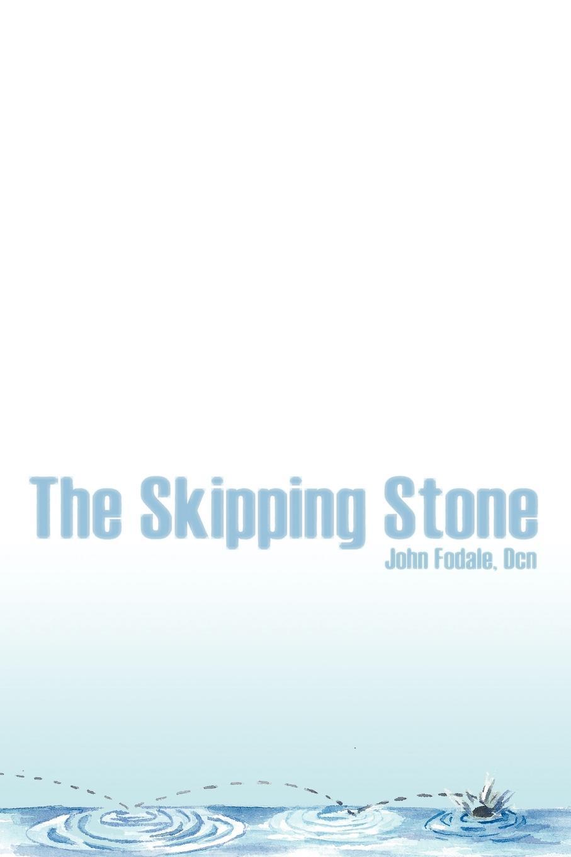 John Fodale The Skipping Stone женские часы 33 element 331427