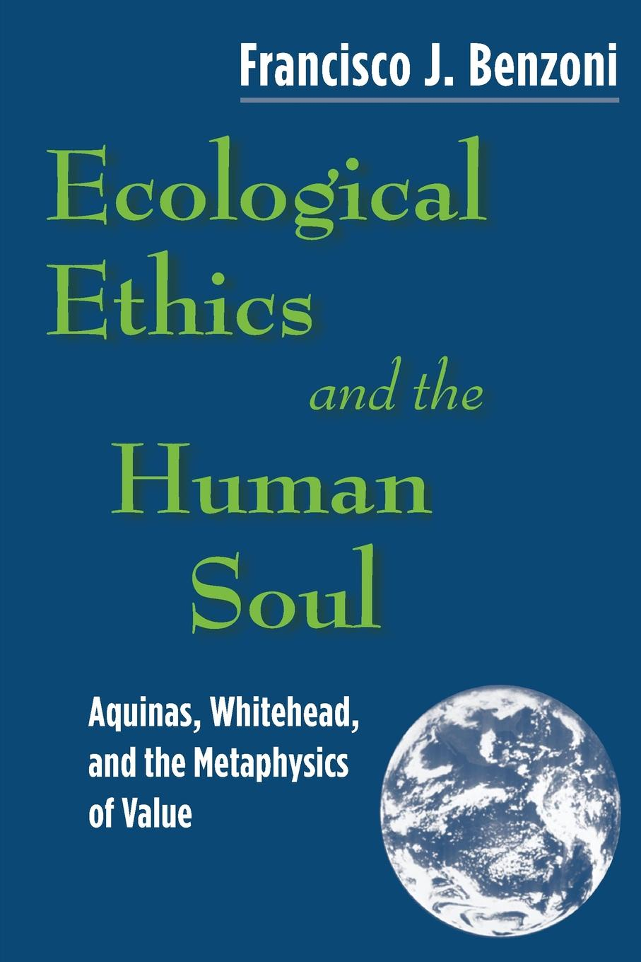 Francisco J. Benzoni Ecological Ethics and the Human Soul. Aquinas, Whitehead, and the Metaphysics of Value carprie new replacement atx motherboard switch on off reset power cable for pc computer 17aug23 dropshipping