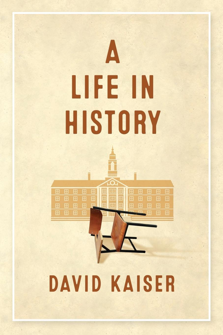David Kaiser A Life in History darrel philip kaiser emigration to and from the german russian volga colonies