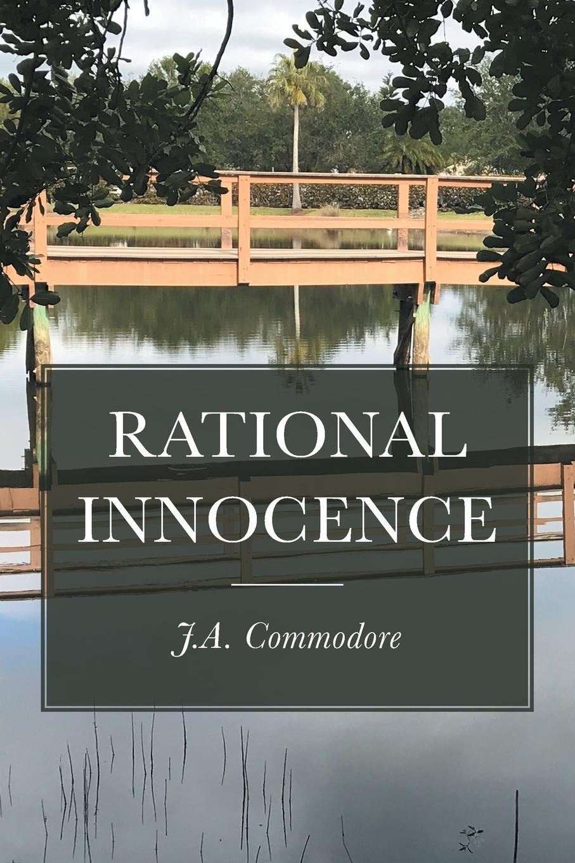 J.A. Commodore Rational Innocence 20pcs lot tps61221dckr tps61221