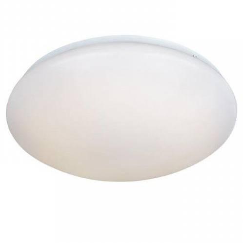 Потолочный светильник Markslojd 105528, белый цены