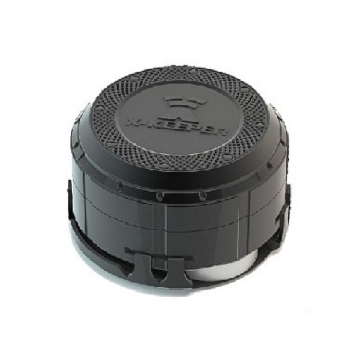 GPS-трекер X-Keeper Invis Duos S на магните