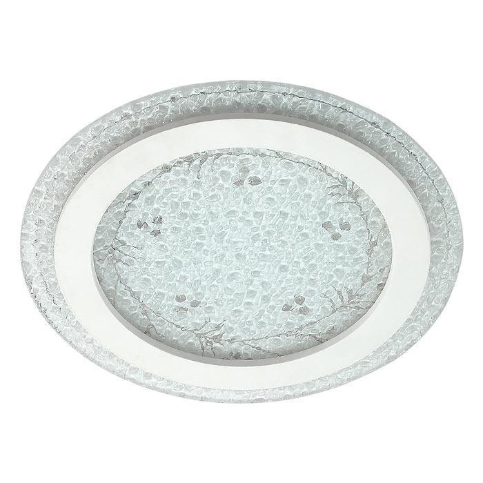 Встраиваемый светильник Novotech 357395, белый все цены