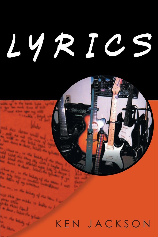 Ken Jackson Lyrics mavis kerr learn guitar the ultimate guide to learn guitar best tips and tricks for learning guitar