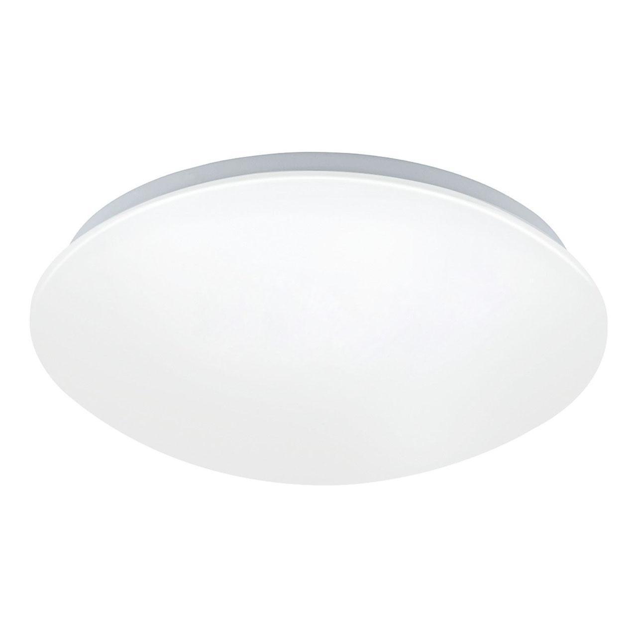 Потолочный светильник Eglo 97102, белый eglo 91342