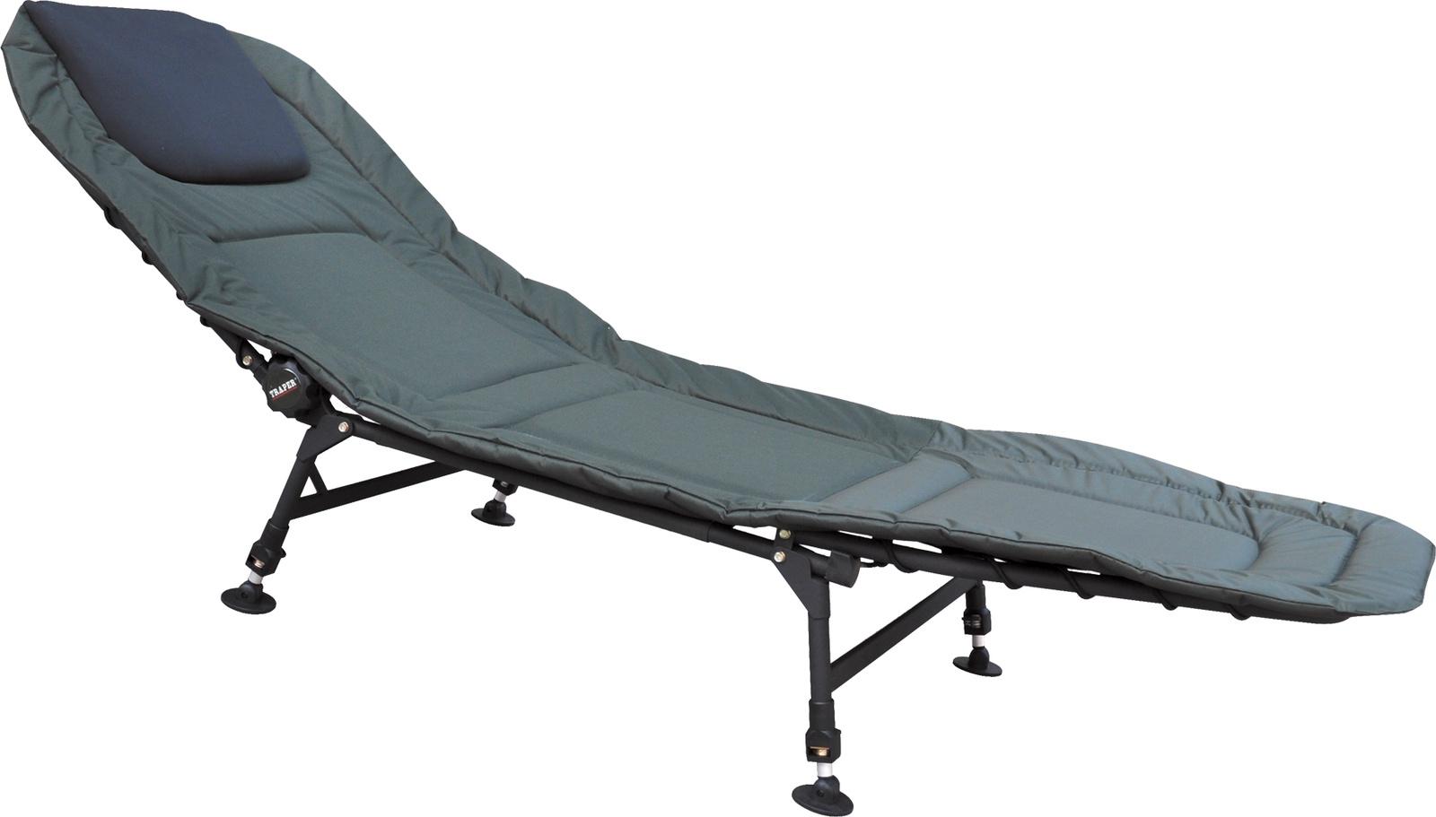 Кресло раскладное BTrace F0476