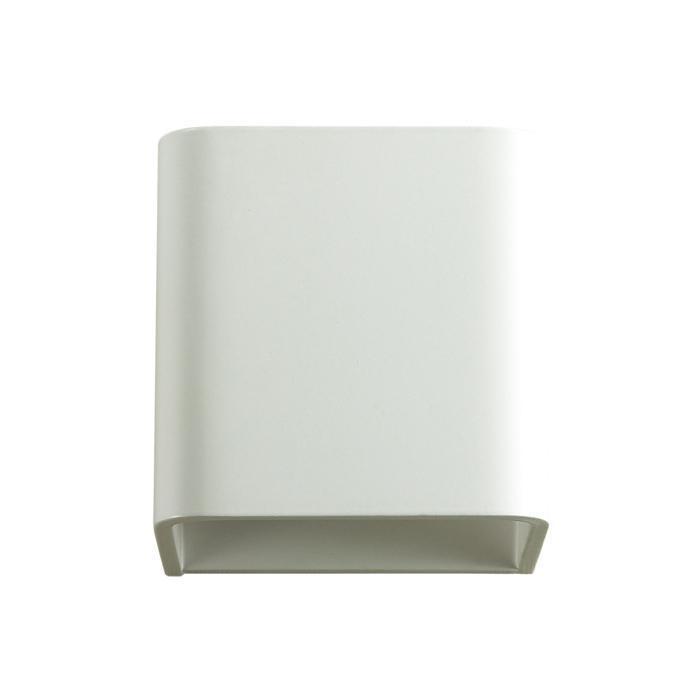 Настенный светильник Odeon Light 3594/5WL, белый odeon 2890 5