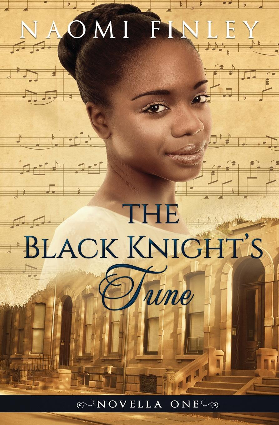 Naomi Finley The Black Knight.s Tune. Ruby.s Story a suit of elegant faux ruby zircon geometric necklace and earrings for women
