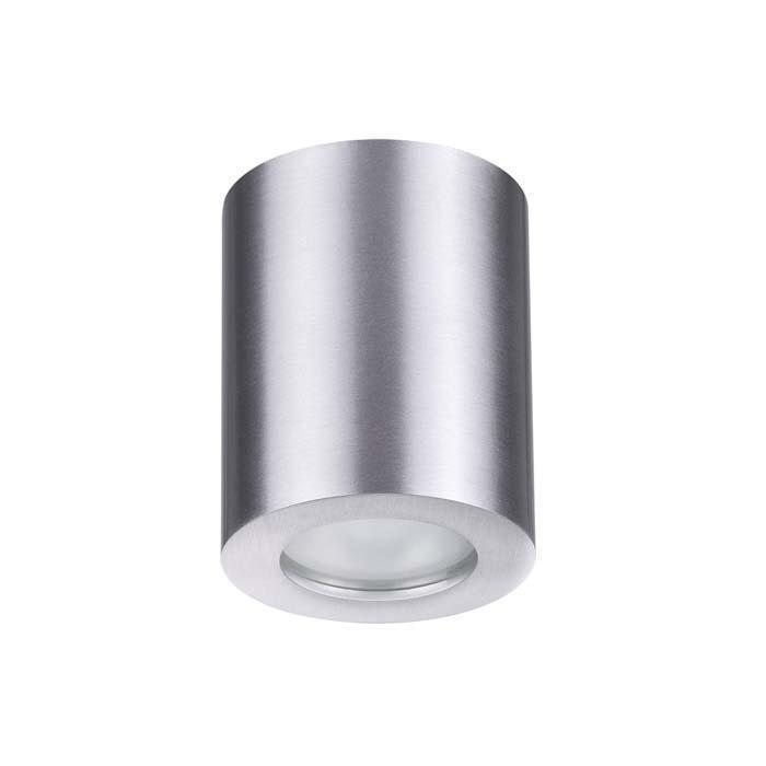 Потолочный светильник Odeon Light 3570/1C, серый