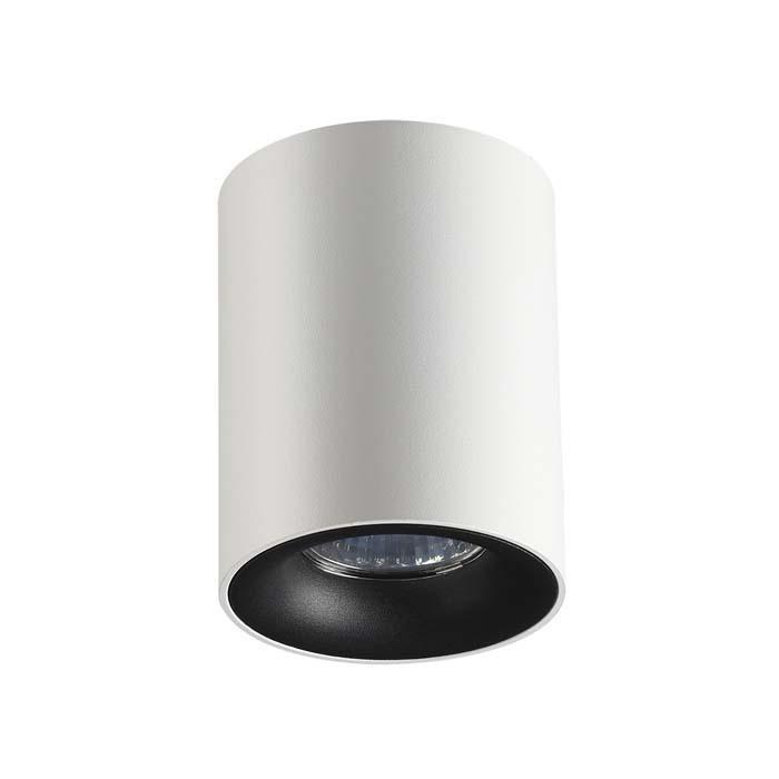 Потолочный светильник Odeon Light 3569/1C, белый