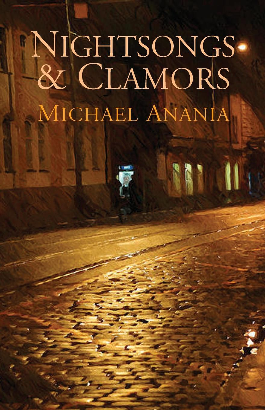 Michael Anania Nightsongs . Clamors michael flatley lord of the dance original music composed by ronan hardiman