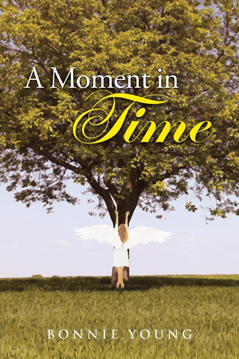 Bonnie Young A Moment in Time patton dodd my faith so far a story of conversion and confusion
