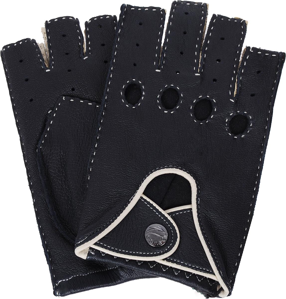 Автомобильные перчатки Esmee