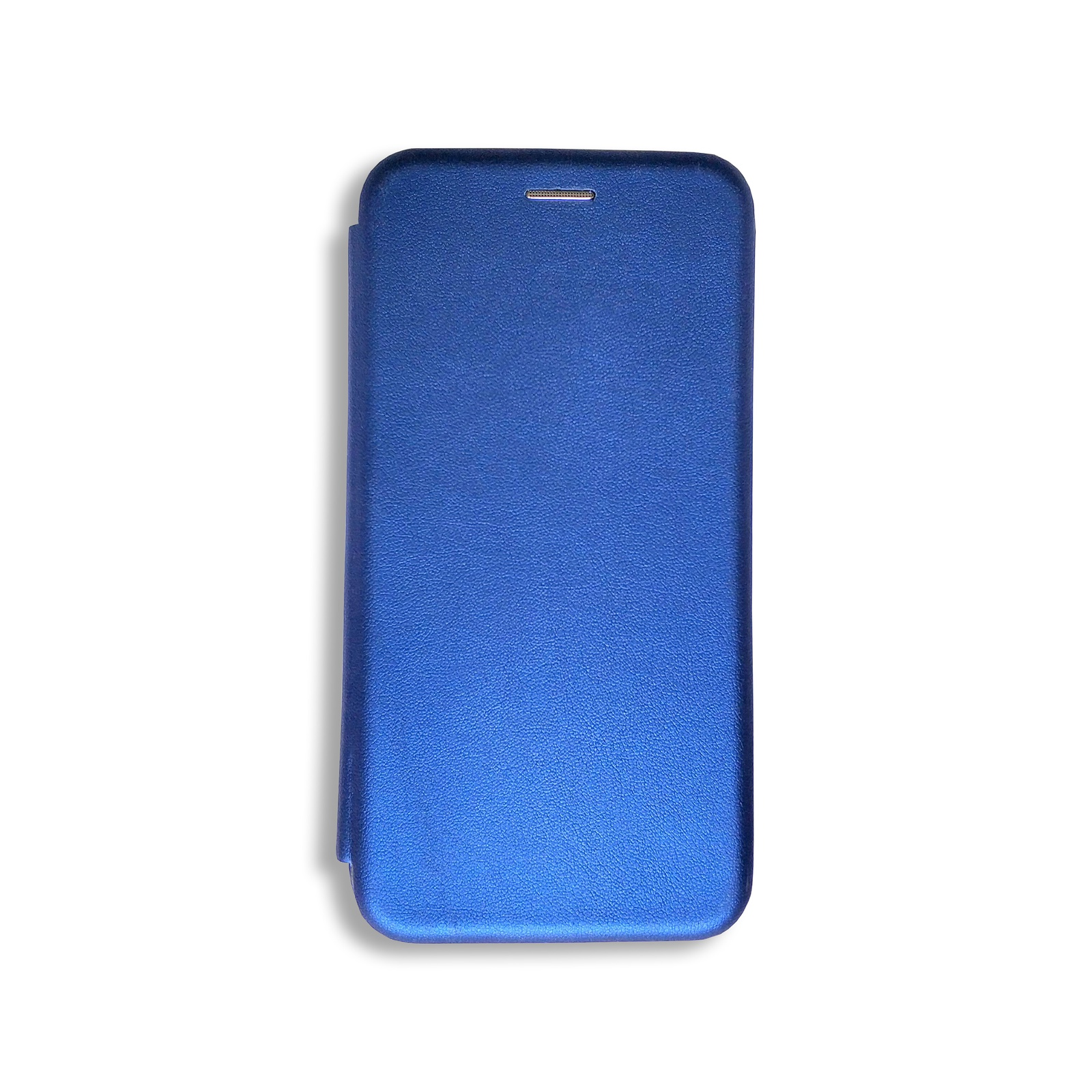 Чехол для сотового телефона книжка для Samsung Galaxy S10+, синий