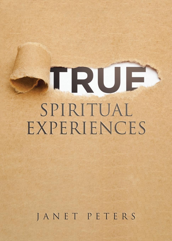 Janet Peters True Spiritual Experiences funny emoji face butterfly infinite braid bracelet