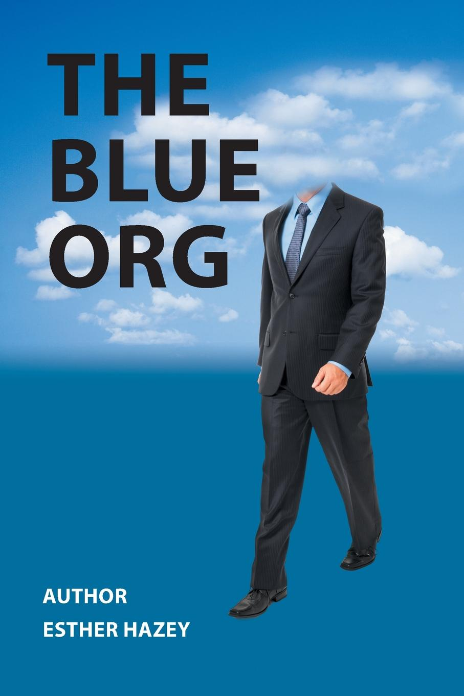 The Blue Org