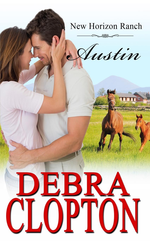 Debra Clopton Austin cassandra austin cally and the sheriff