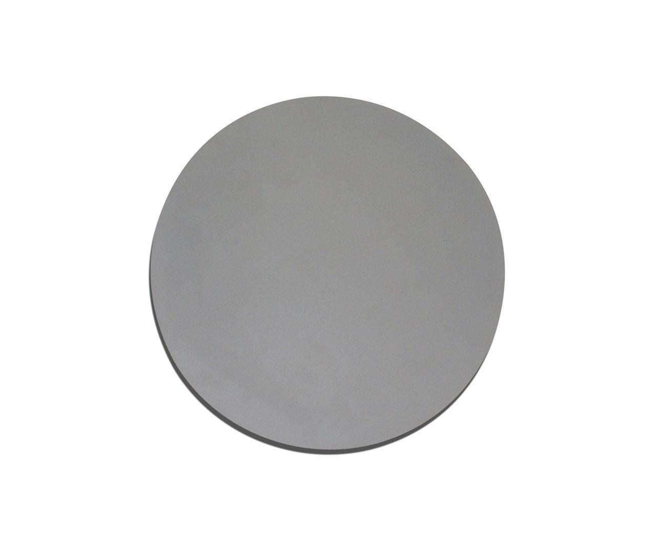 цена на Настенный светодиодный светильник Kink Light Затмение 2201,01