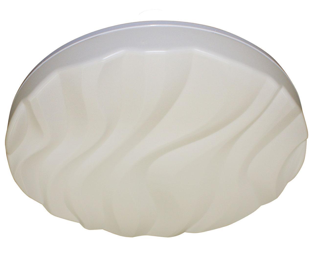 цена на Настенно-потолочный светодиодный светильник Kink Light Сейша 074142-2