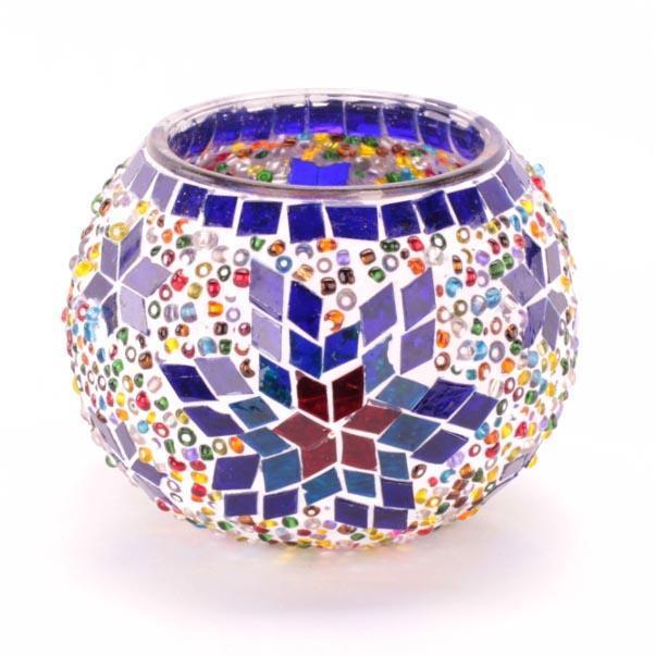 Настольный светильник Kink Light 0901, разноцветный a16b 1211 0901 15b used in good condition