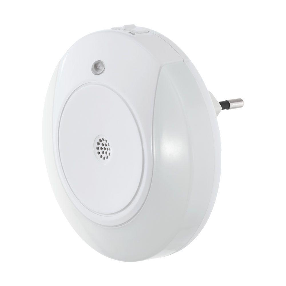 Настенный светильник Eglo 97934, белый eglo 93175