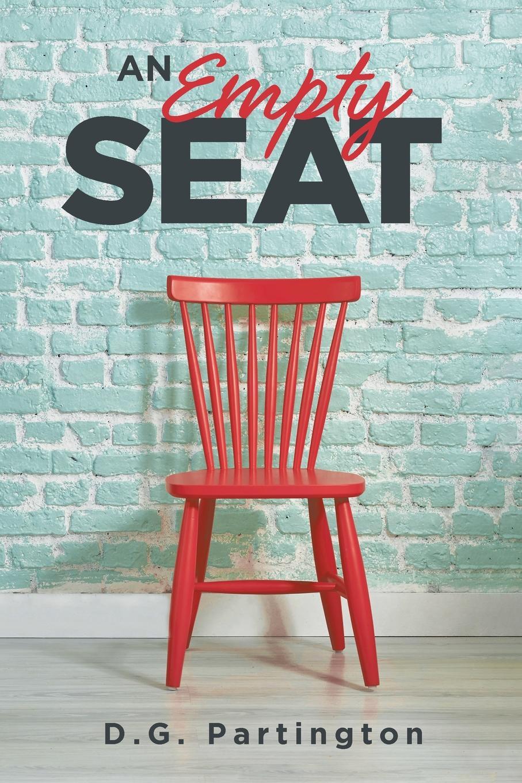 D.G. Partington An Empty Seat