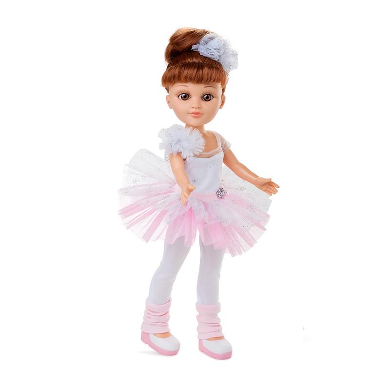 Кукла Berjuan Sofy