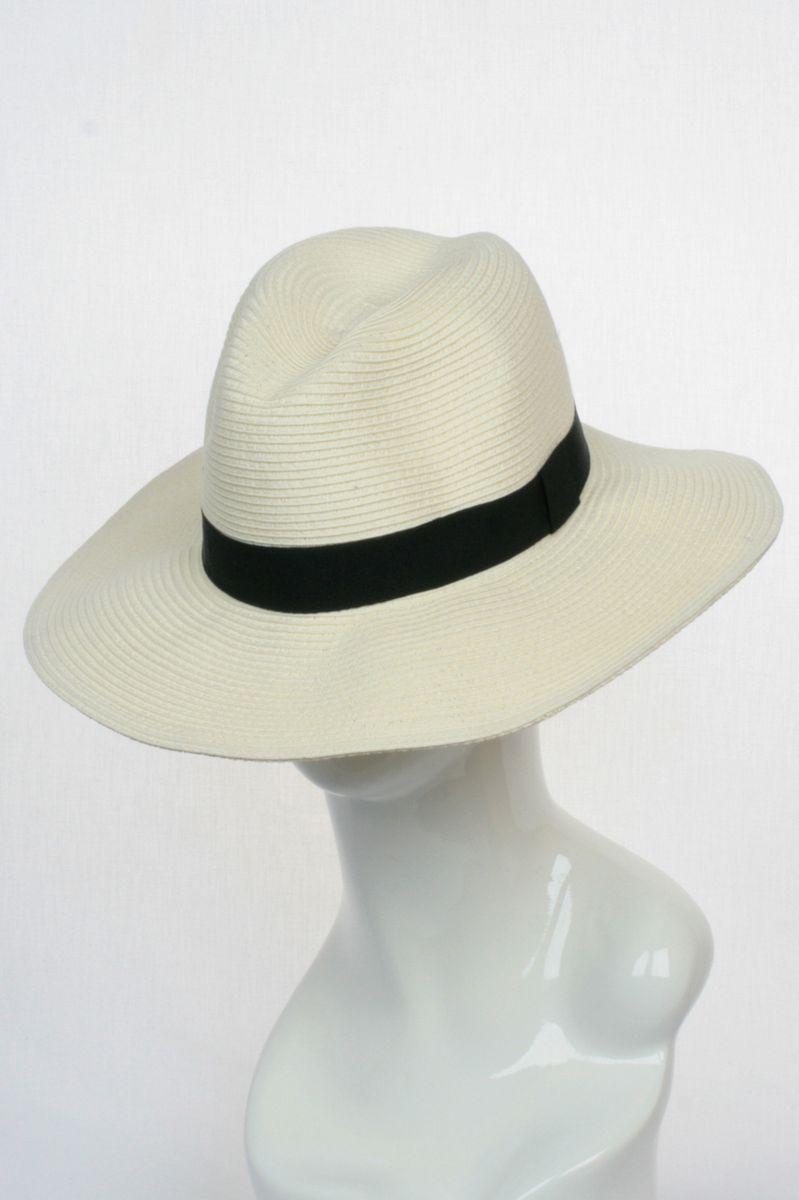 Шляпа Vi&Se