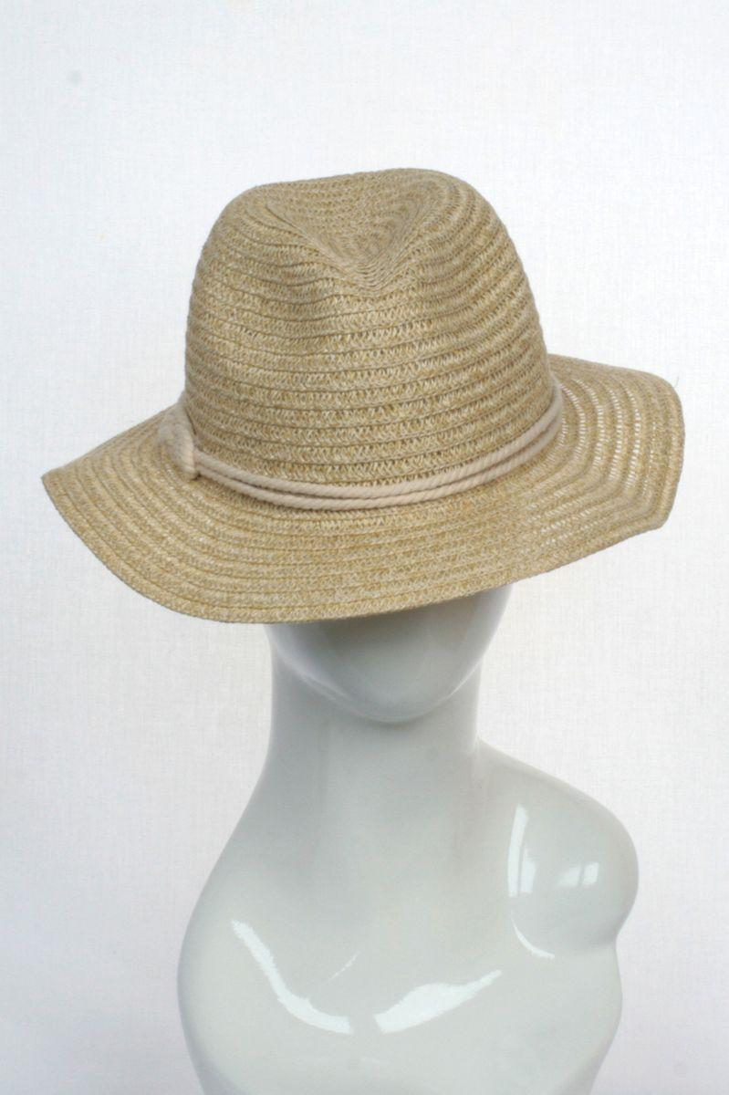 Шляпа Vi&Se цена