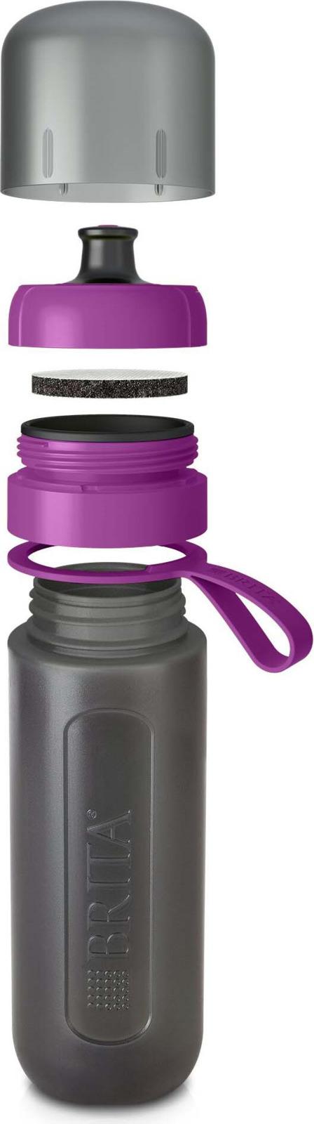 процедуру фиолетовый фильтр для фото институте