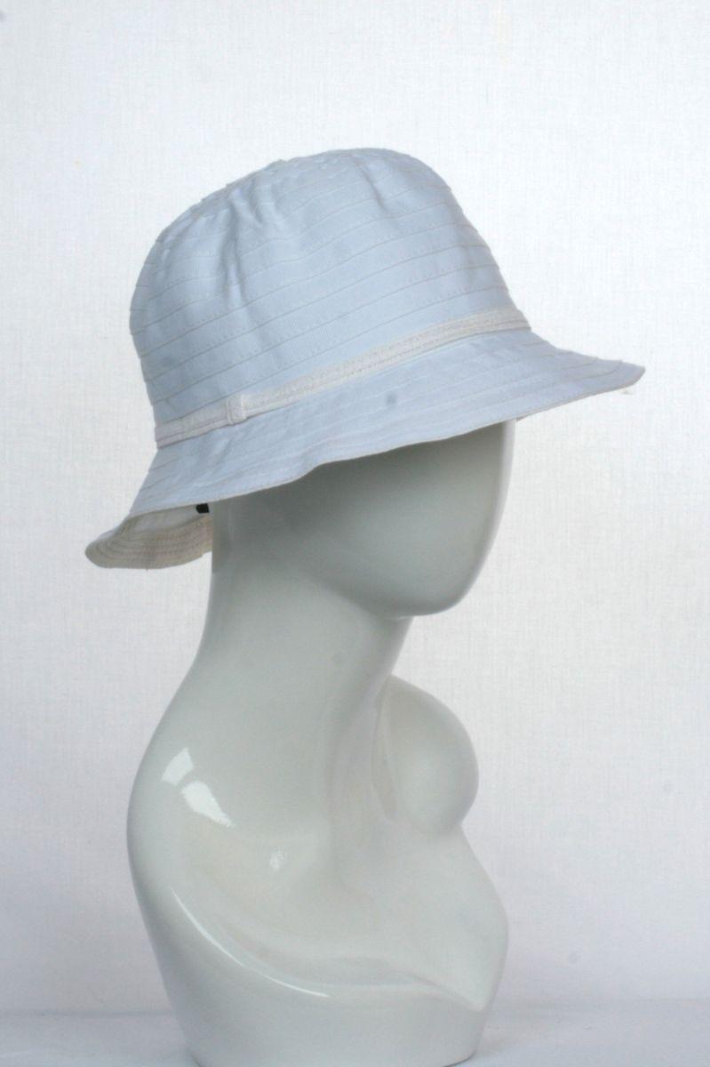 Шляпа Vi&Se vi j60 cx vi j60 ex